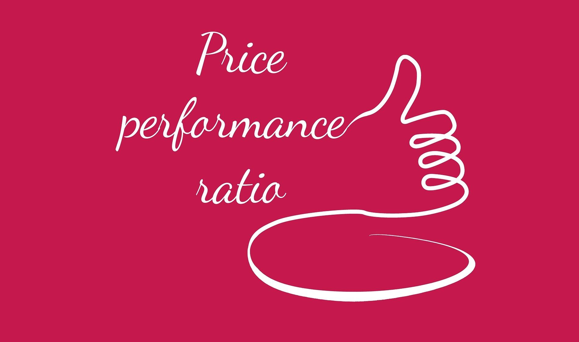 アクティベーター療法の費用や料金を紹介